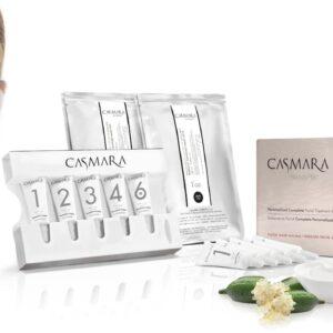 AGE DEFENSE TREATMENT 6 Phases CASAMRA UK