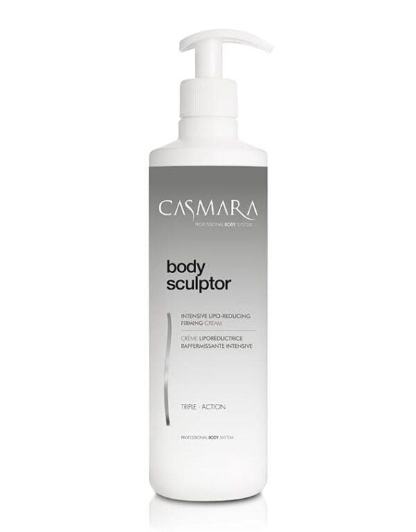 BODY-SCULPTOR-CASMARA-UK