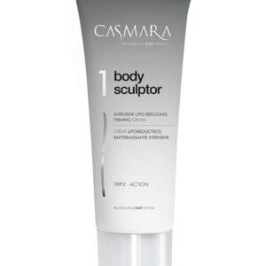 BODY-SCULPTOR-CREAM-CASMARA-UK