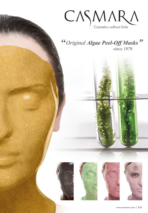 Peel-off-masks-Casmara-UK-opti