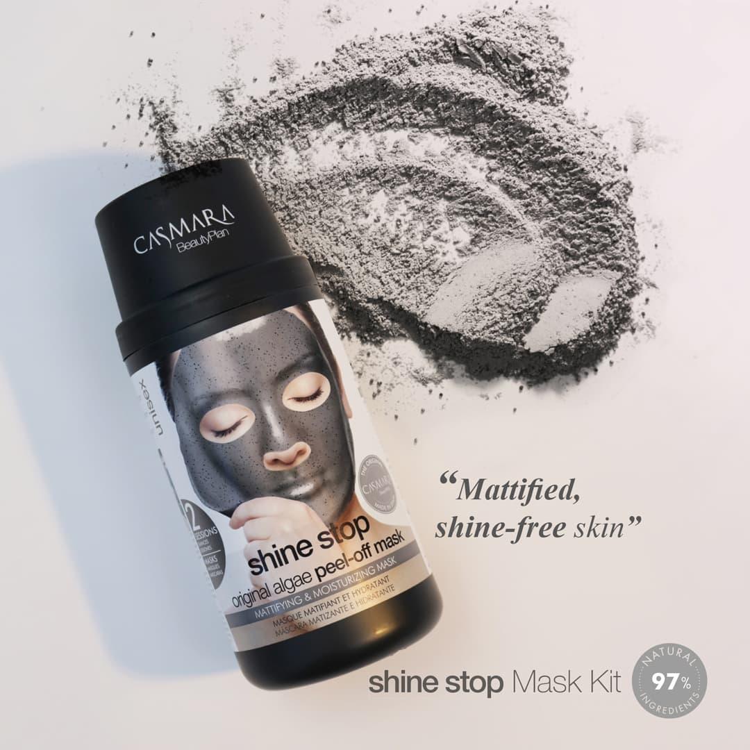 Casmara-Uk-shine-stop-Mask-Kit-Casmara-UK