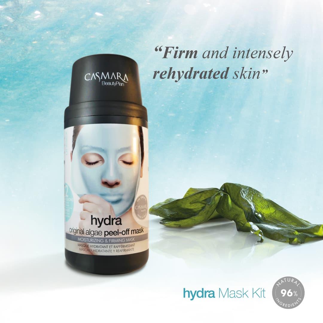Casmara-hydra-Mask-Kit-Casamra-UK