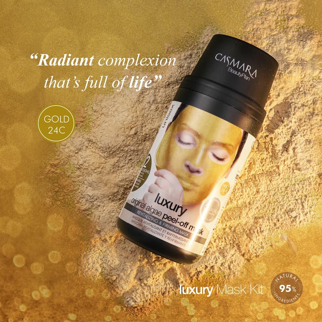 Casmara-luxury-Mask-Kit-Vitality-boost-Casmara-UK opti