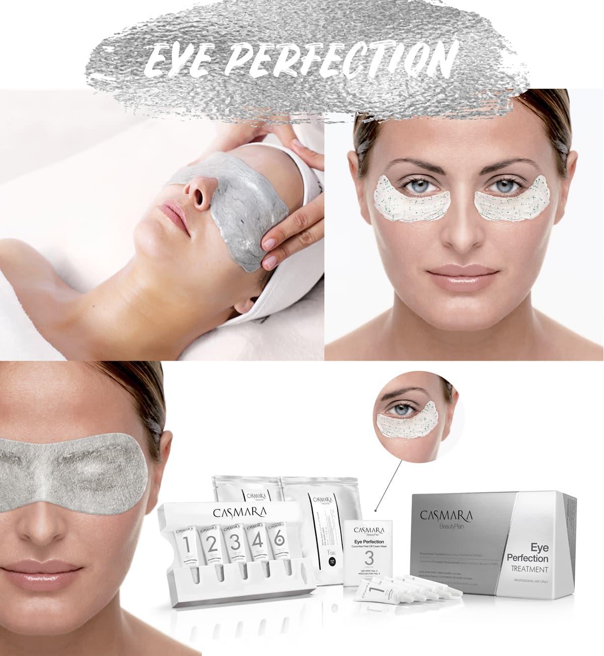 EYE-PERFECTION-CASMARA-UK