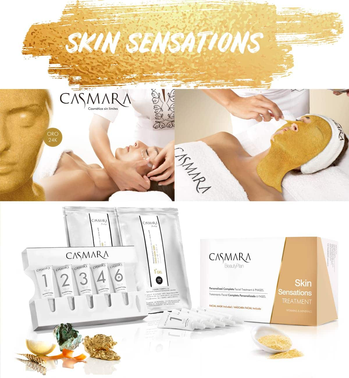SKIN-SENSATIONS-TREATMENT-CASMARA-UK